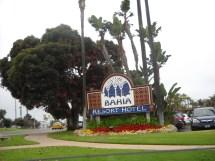Bahia Resort Hotel San Diego Reader