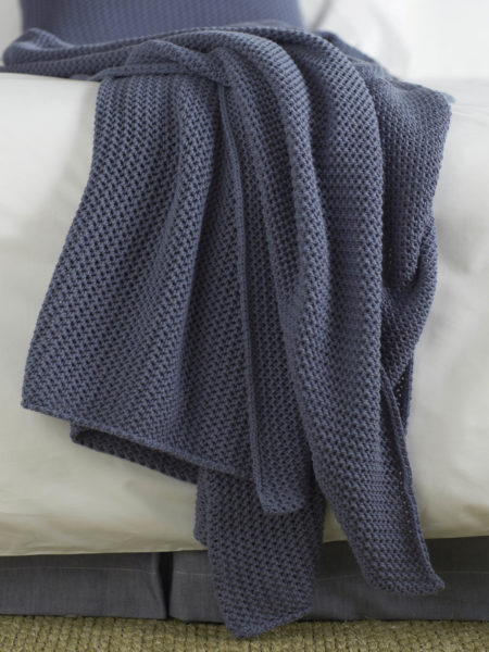 Blue Throws For Sofas Electric Blankets And Throws Target