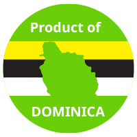 Product of Dominica button 2a