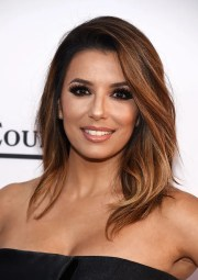 celebrity haircut trends summer