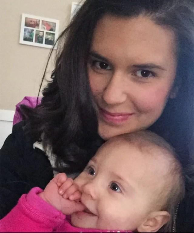 Fibromyalgia-niece-inline