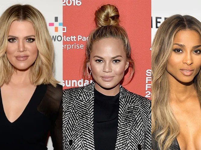 The 10 Tricks For Perfect Hair That Celebrity Hairstylists Swear
