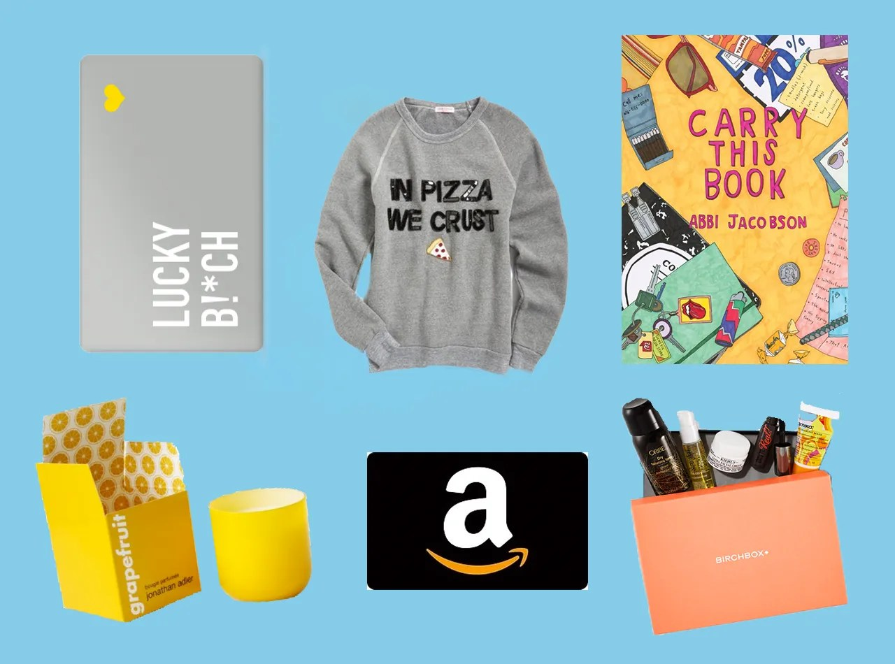 11 Relaxing Gifts For Someone Who Is Really Freaking