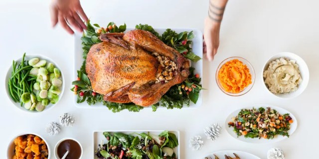 rd holiday eating tips