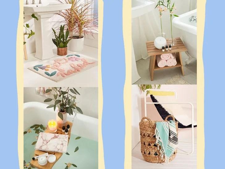 cozy bathroom ideas 19