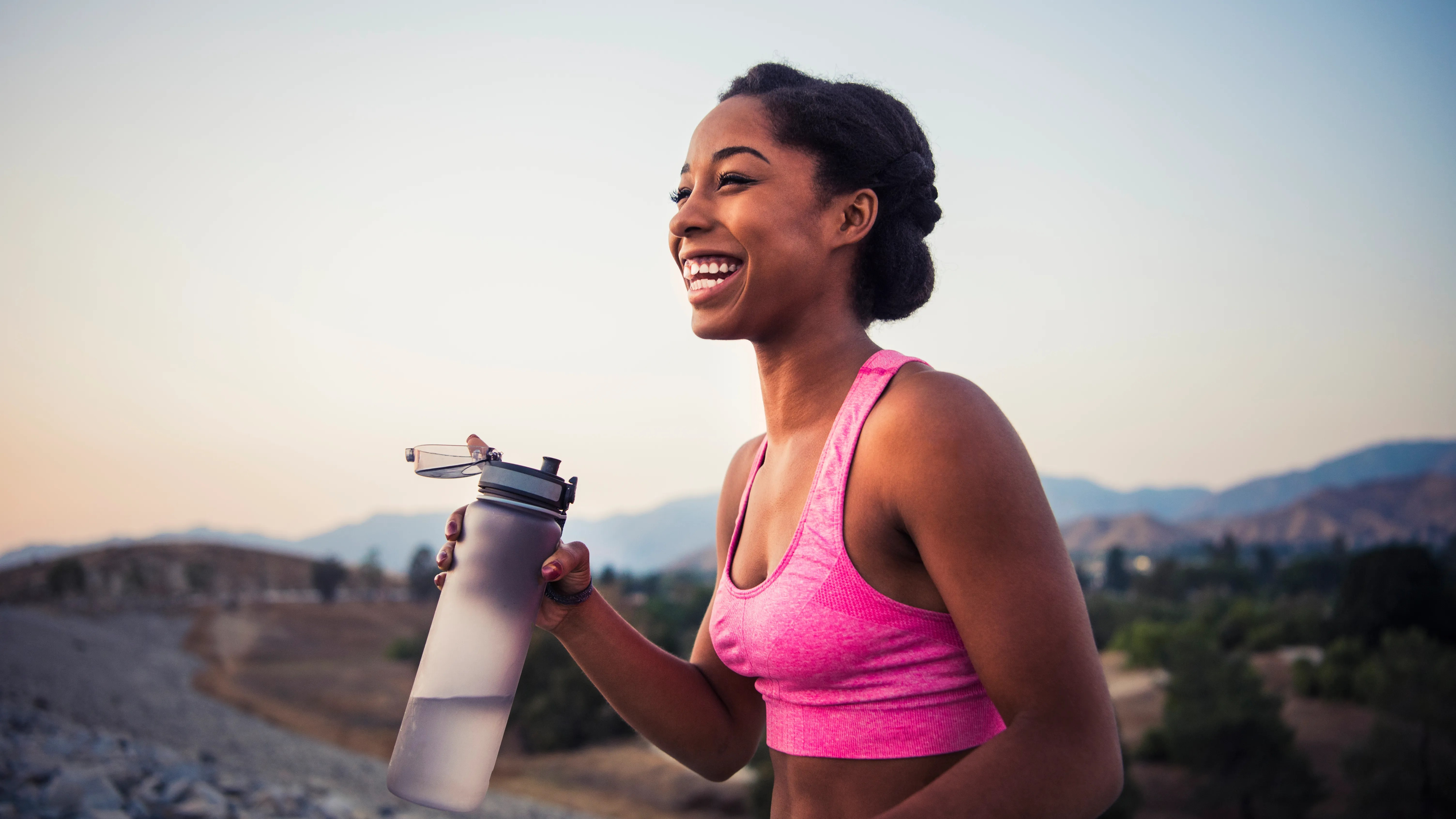 How Often Should You Work Out The Perfect Weekly Workout Routine Self