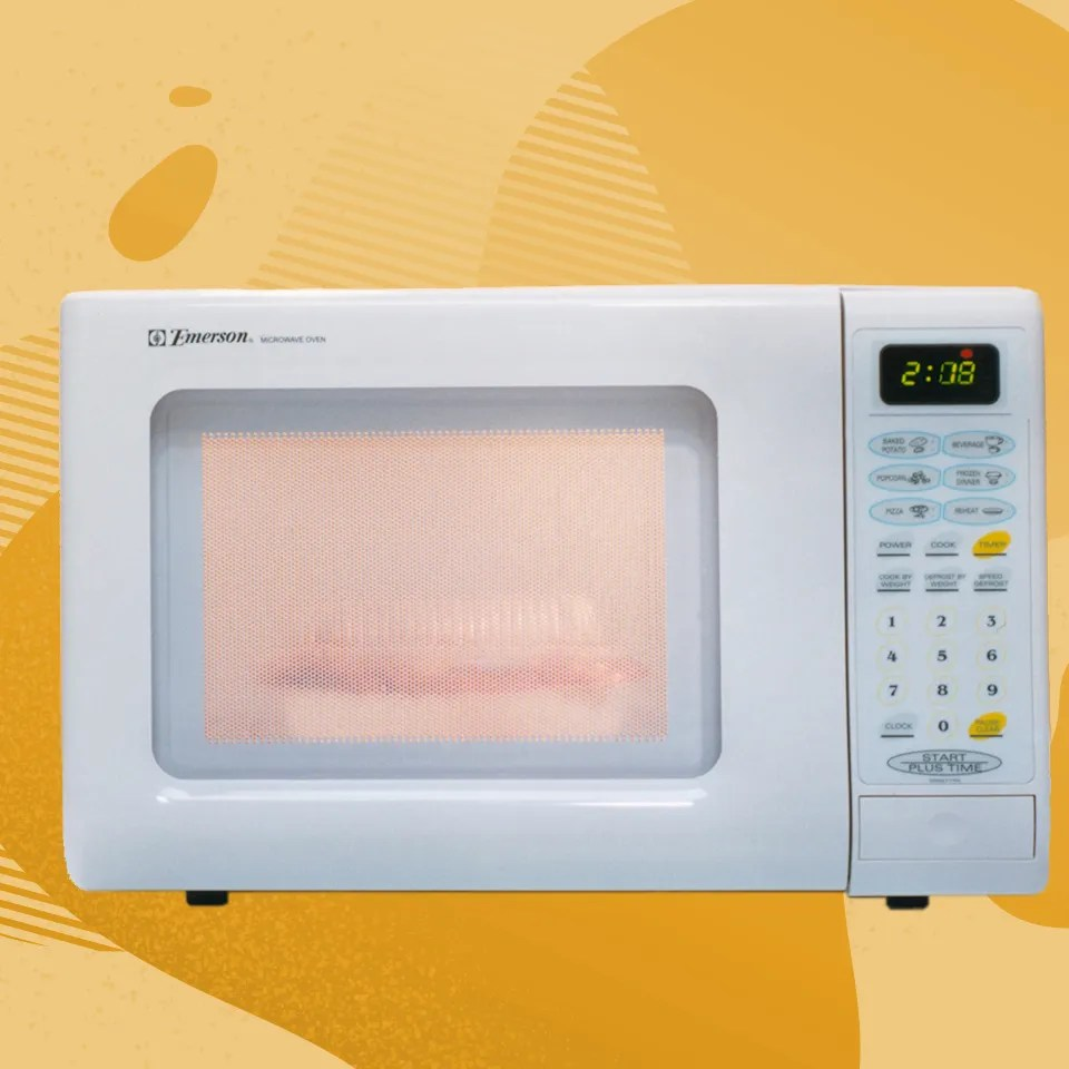 12 microwave hacks that will change
