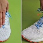 6 Lacing Hacks To Make Your Running Shoes Way More Comfortable Self