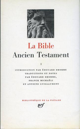 Premier Livre De L'ancien Testament : premier, livre, l'ancien, testament, Ancien, Testament, Liste, Livres, SensCritique
