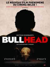 Affiche Bullhead