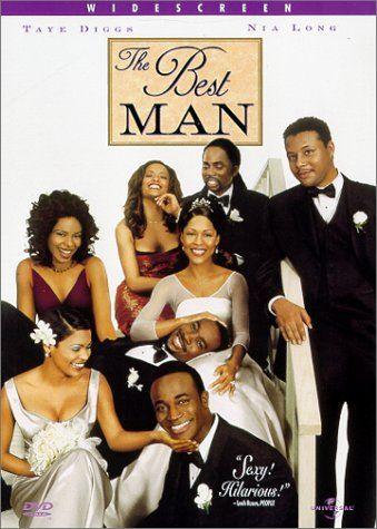 Le Mariage De L Année : mariage, année, Mariage, L'année, (1999), SensCritique