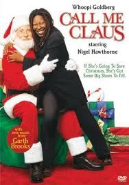 Appelez Moi Le Pere Noel : appelez, Appelez-moi, Père, Noël, Téléfilm, (2001), SensCritique