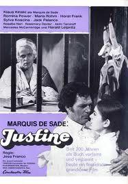 Justine Ou Les Infortunes De La Vertu Film : justine, infortunes, vertu, Justine, Infortunes, Vertu, (1969), SensCritique
