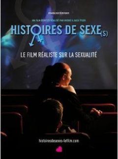 Histoires De Sexe(s) : histoires, sexe(s), Histoire, Sexe(s), (2009), SensCritique