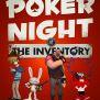 Poker Night At The Inventory 2010 Jeu Vidéo Senscritique