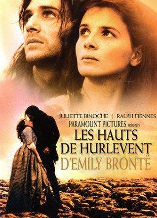 Les Hauts De Hurlevent Film 2009 : hauts, hurlevent, Hauts, Hurlevent, (1992), SensCritique