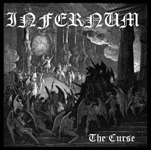 The Curse  Infernum Senscritique