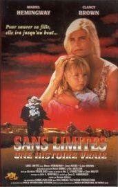 Sans Limite Ou Sans Limites : limite, limites, Limites, (1993), SensCritique