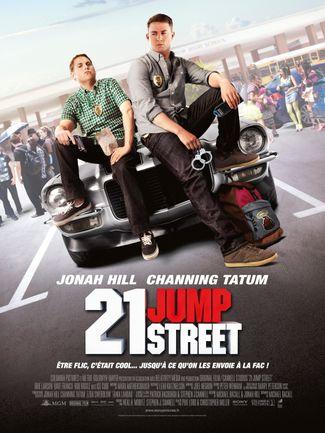 Jump Street - Films - Home | Facebook