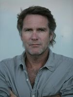 Robert Taylor (acteur Australien) : robert, taylor, (acteur, australien), Robert, Taylor, SensCritique
