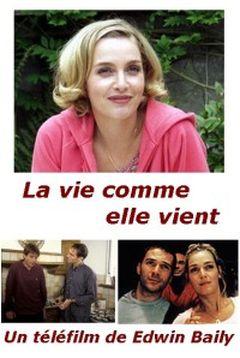 La Vie Comme Elle Vient : comme, vient, Comme, Vient, (2004), D'enquête, SensCritique