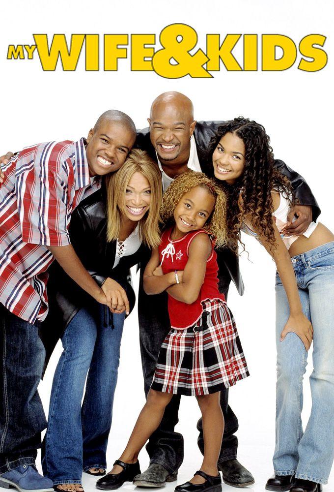 Ma Famille D'abord Saison 2 Episode 6 : famille, d'abord, saison, episode, Famille, D'abord, Série, (2001), SensCritique