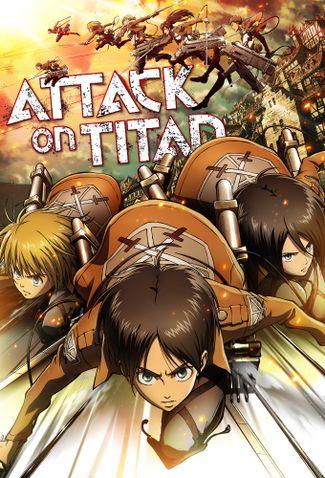 Meilleur Manga De Tous Les Temps Selon Les Japonais : meilleur, manga, temps, selon, japonais, Meilleurs, Animes, Japonais