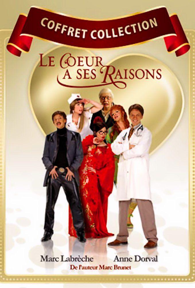 Le Coeur A Ses Raisons Saison 5 Youtube : coeur, raisons, saison, youtube, COEUR, RAISONS, SAISON, EPISODE, TELECHARGER, Switimantednomag