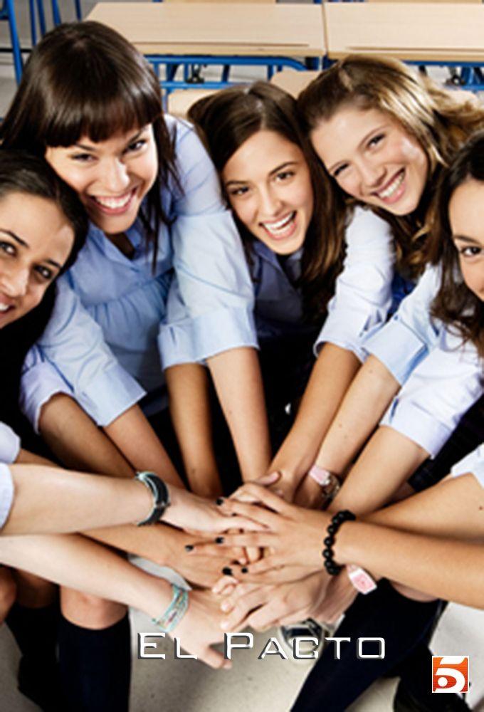 Le Pacte Des 7 Grossesses : pacte, grossesses, Série, Pacte, Grossesses, (2010), Joachès, SensCritique