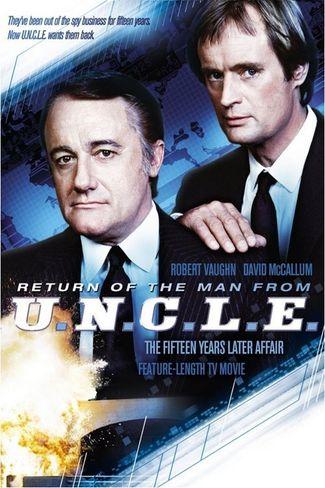 Liste Des Films De James Bond : liste, films, james, Meilleur, Volet, Différents, Interprètes, James, Liste, Films, SensCritique