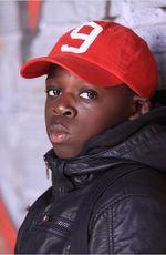 Pas De Toit Sans Moi : Casting, (2011), SensCritique