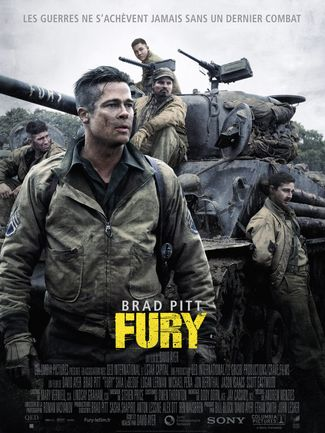 Film guerre 39 45 - YouTube