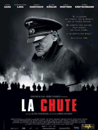 Film Sur La Guerre 39 45 : guerre, Guerre, 39-45, Cinéma, Liste, Films, SensCritique