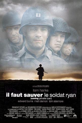 Film Sur La Seconde Guerre Mondiale : seconde, guerre, mondiale, Meilleurs, Films, Seconde, Guerre, Mondiale