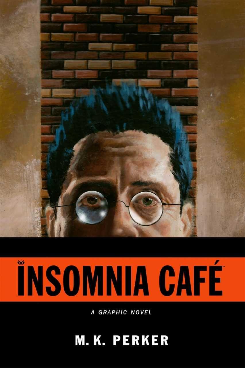 Résultats de recherche d'images pour «insomnia café perker»