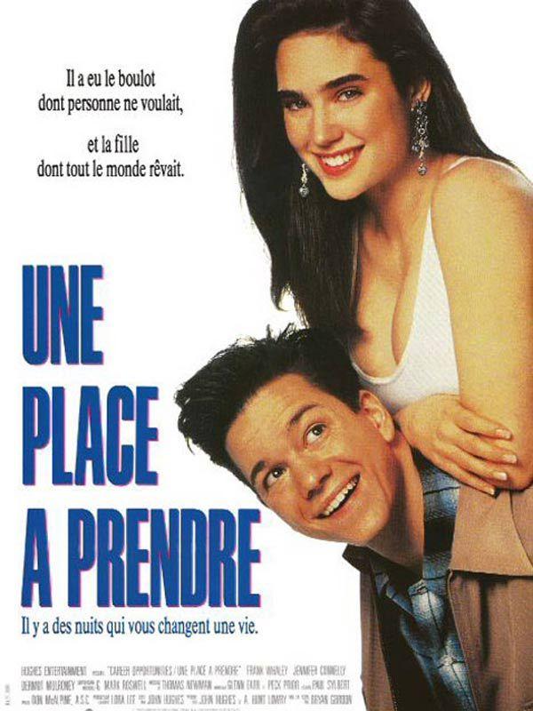 Télécharger Une Place à prendre French dvdrip