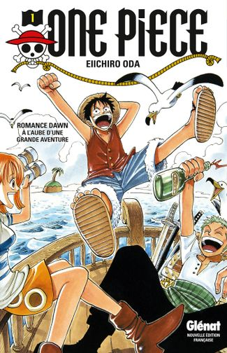 Meilleur Manga De Tous Les Temps Selon Les Japonais : meilleur, manga, temps, selon, japonais, Meilleurs, Mangas