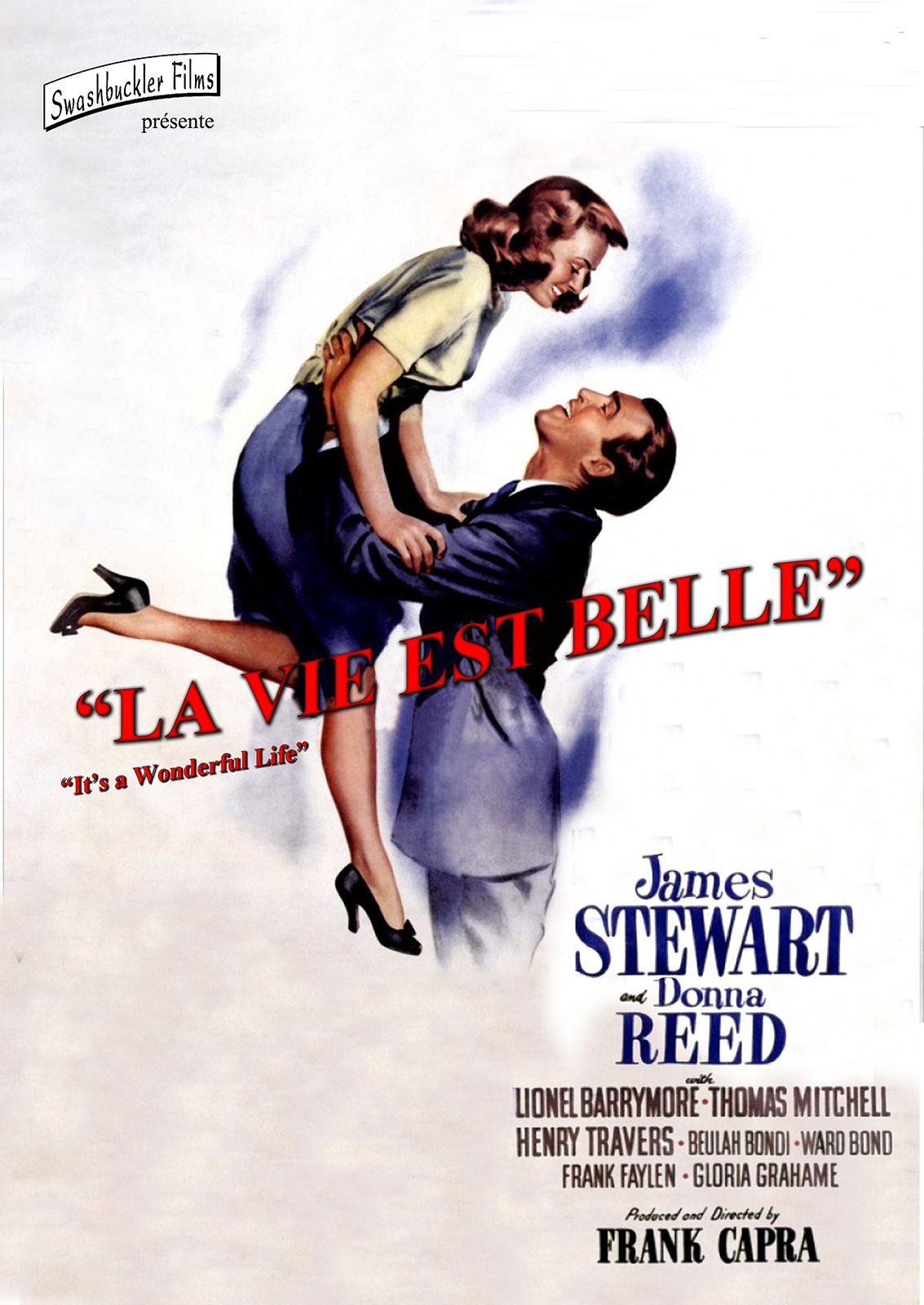 La Vie Est Belle Film Complet : belle, complet, Belle, (1946), SensCritique