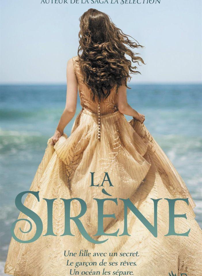 La sirène : répondez-vous à l'appel de l'océan ?