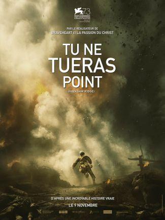 Film Sur La Guerre 39 45 : guerre, Meilleurs, Films, Seconde, Guerre, Mondiale