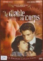 Le Diable Au Corps Film 1986 : diable, corps, Diable, Corps, SensCritique