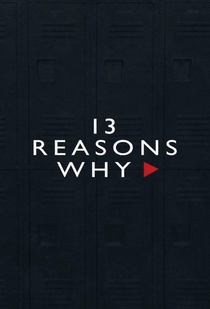 Affiches posters et images de 13 Reasons Why 2017  SensCritique
