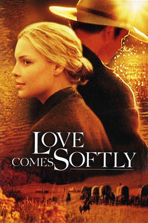 A La Conquête D'un Coeur : conquête, coeur, Conquête, Cœur, Téléfilm, (2003), SensCritique