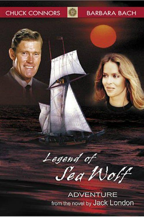 Le Loup Des Mers Film : SensCritique
