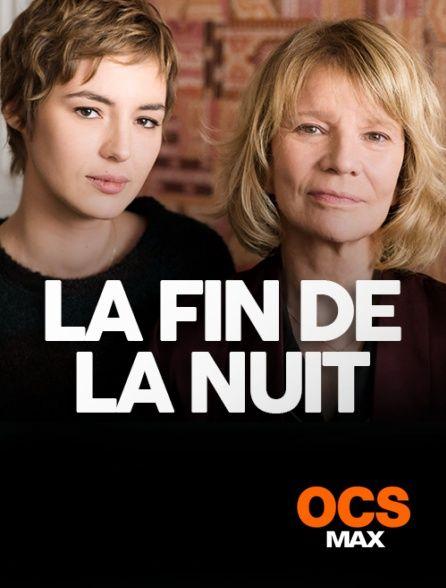 La Fin De La Nuit : Téléfilm, (2014), SensCritique