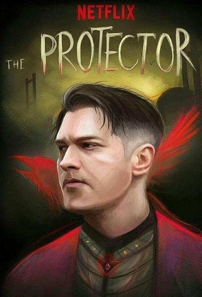 Le Protecteur D'istanbul Saison 3 : protecteur, d'istanbul, saison, Protector