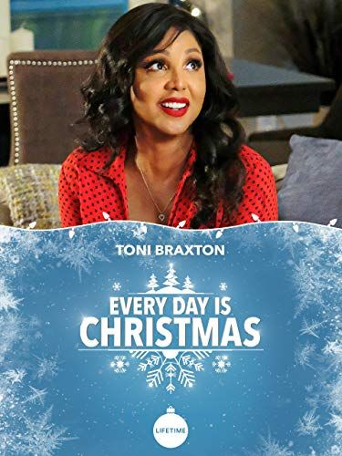 Les Noëls De Ma Vie : noëls, Noëls, Téléfilm, (2018), SensCritique