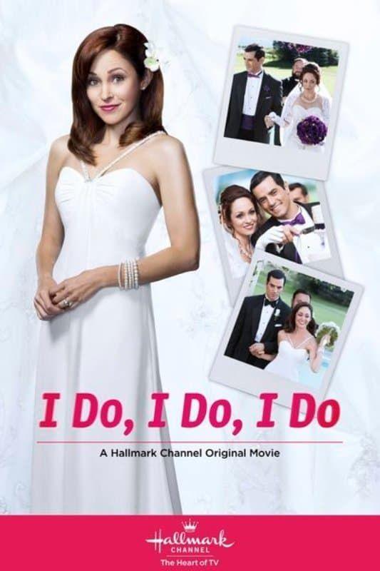 Un Mariage Sans Fin : mariage, Mariage, Téléfilm, (2015), SensCritique