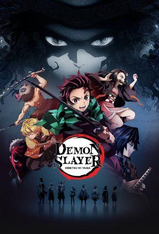 Anime A Voir 2019 : anime, Classement, Animes, Liste, Séries, SensCritique