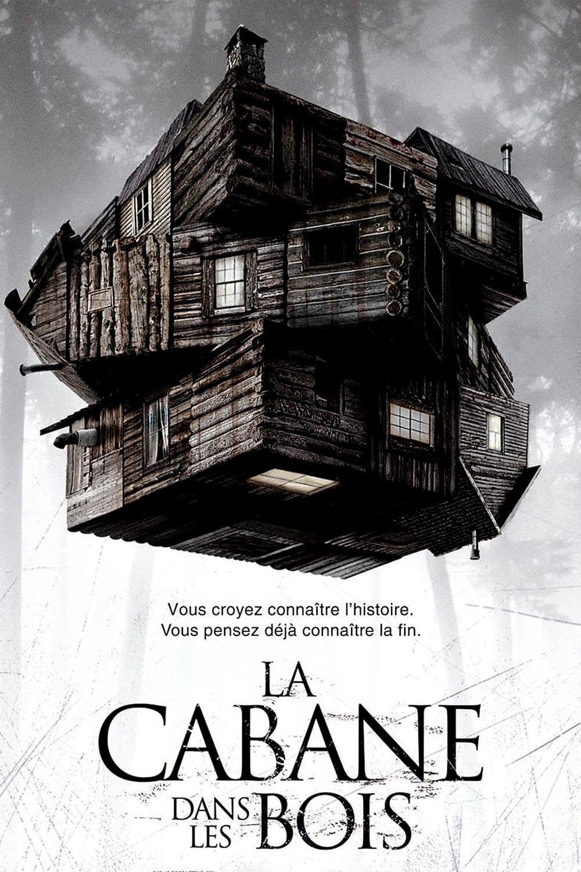 Au fond des bois (2010) - IMDb